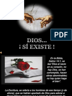dios-si-existe-milespowerpoints.com.ppsx