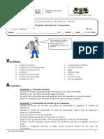 A.L.2-Combustões-aluno.docx