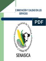19 Normatividad ISO 9000