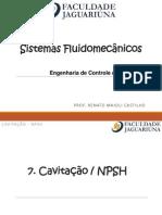 2014113_21250_sistemas+fluidomecanicos+-+09