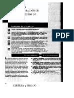 analisis finaciero _2_