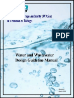 WASA Design Manual Final SN Mar 09