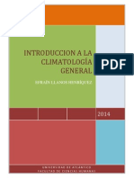 Libro Climatologia