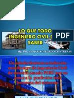 Genaro Diapositiva