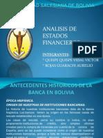 ANALISIS_DE_EE..FF[1]