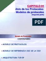 02_Modelos_de_Protocolo_1