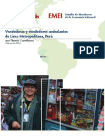 IEMS Lima City Report SV - Spanish (2)