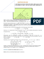 PROBLEMA+DO+IME+-PROPOSTO+POR+ALUNO+DE+ITU (1)