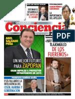 Conciencia Pública 283