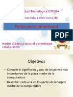 clase-120506014451-phpapp02