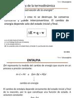 Bioenergetica Grupo F (1)