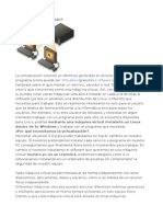 virtualizacionQuees