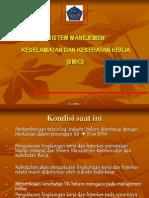 002. Ibu Dr. Dewi Smk3