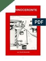 Scott-Alexander-El-Rinoceronte.pdf
