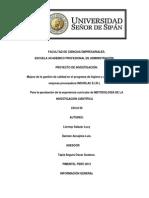 PROYECTO G. Nº 2 ADM..docx