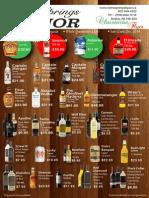 Siera Springs - Flyer dec_proof.pdf