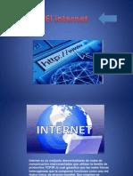 Internet(14B)