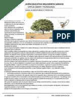 CADENAS  TROFICAS.docx