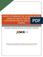 BASES ADS Nro 005_2014 OBRAS COMEDOR POPULAR_20140930_131526_200.doc
