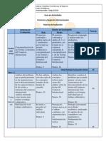 Rubrica_analitica_2014-2.pdfSS