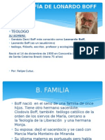LOENARDO BOFF (Felipe Cutuc).pptx