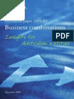 dp2004-02.pdf