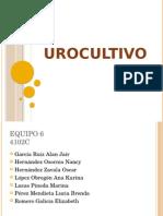 urocultivo-4102c