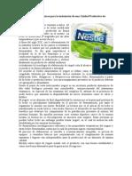 INGENIERIA ECONOMICA TRABAJO.doc
