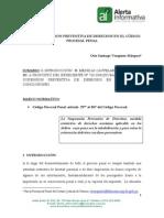 Otto Santiago Verapinto Márquez.pdf