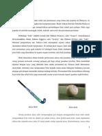 hoki.pdf
