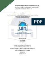 FIFI FITRIYAH-FITK.pdf