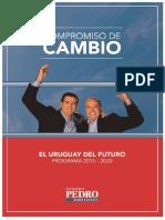 Plan_Uruguay_2015_2020