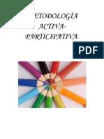 Metodologia Activa Participativa