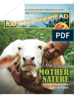 09 Backtogodhead Sept 2014 English