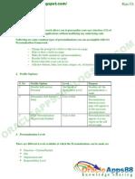 OAF Personalizations.pdf