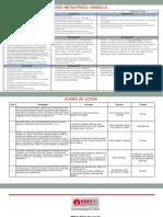 CasoVandellaGrupo4 MarketingMBATruXI 2014 Avance1 - copia.pptx