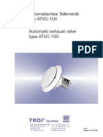 Automatic exhaust valvetype ATVC-100.pdf