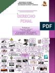 Tarea N°10 Derecho Penal Yrama Piñerua