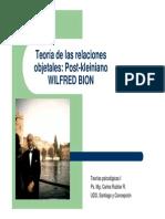 Bion postkleinianos-2.pdf