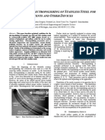 Sensors05_ElectroPolishSteel.pdf