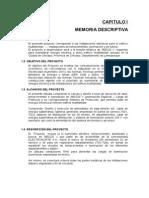 Memoria Descriptiva Metrika.docx (1)