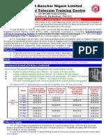 Brochure IP