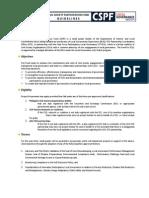 DILG-Reports-201273-ff444cd793