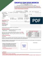 Form_Anggota_IESC_Ver5.pdf