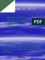 Cadenas__de__Markov.ppt