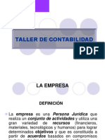 01 SEPARATA TC 2014 UNAM.ppt