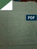 MSC Maths Syllabus
