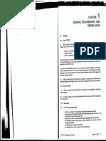eseb 8_2.pdf