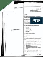 eseb 8_3.pdf