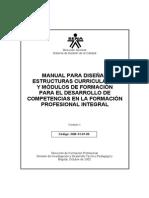 manual diseno curricular ydemodulossena-100319160525-phpapp01
